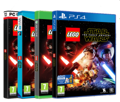 1000x_legoStarWars-vb