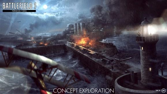 battlefield_1_turning_tides