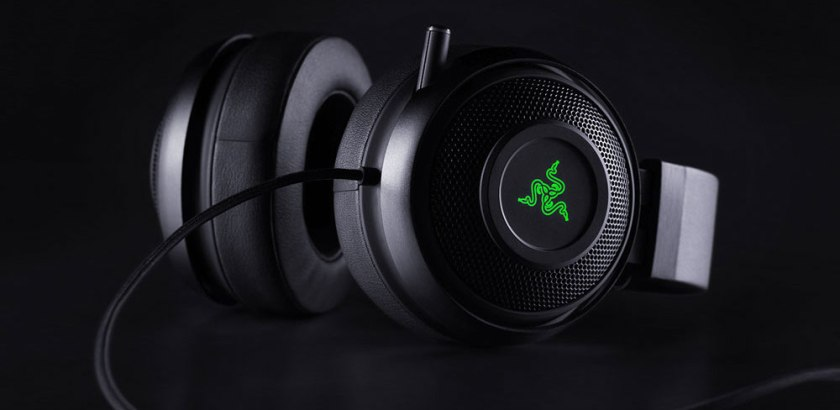Our best gaming headset recommendations