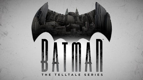 1_batman_the_telltale_series