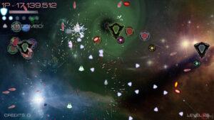Vortex Attack GH2 asiafirstnews