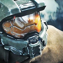Halo 6 not to be Revealed Imminently, Confirms Developer