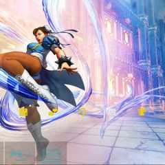 5 Best Fighting Games for PC