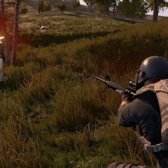Player Unknown's Battlegrounds Upcoming Patch to be the Last One Before 1.0 Launch