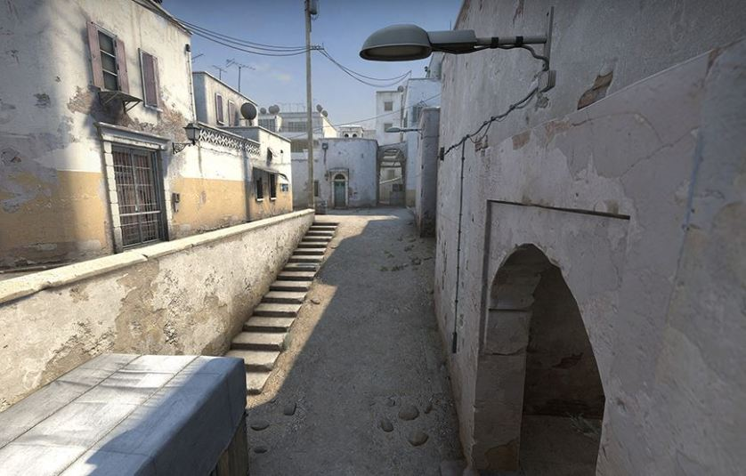 Dust2, De_dust2, De dust, de dust 2, dust 2, Counter Strike Global Offensive