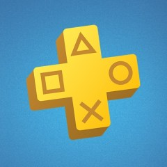 These are the Free Games Available for PS Plus Subscribers this Month