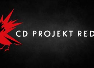 Cd projekt red donates $1million