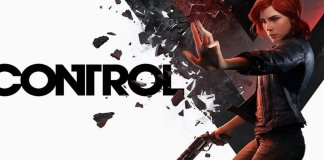 Remedy exclusvity Epic games