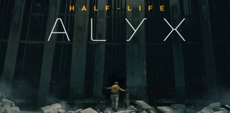 half-life alyx best rated