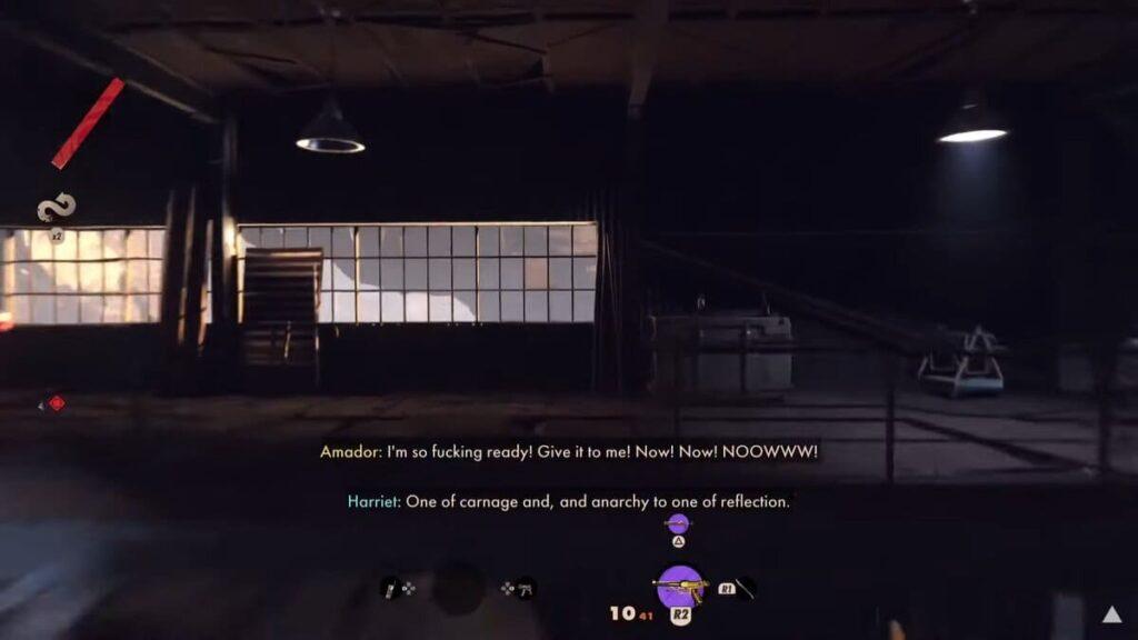 Deathloop-how-to-kill-harriet-3