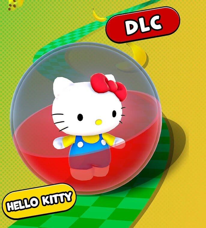 Hello-Kitty-DLC