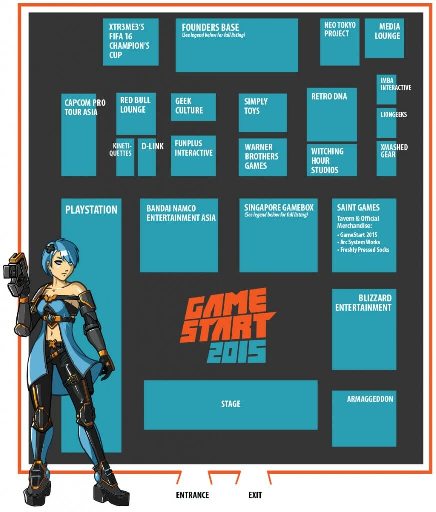 conventionmap-872x1024