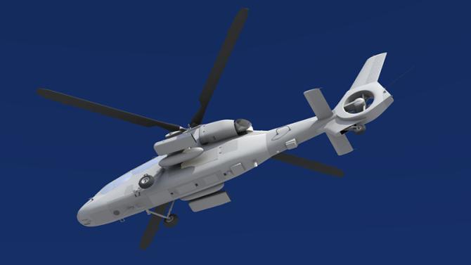 OH-1_bottom
