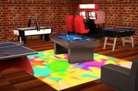 Game-Room-Ideas-2