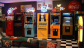 Mikes-Game-Room-Arcade-2.fw_