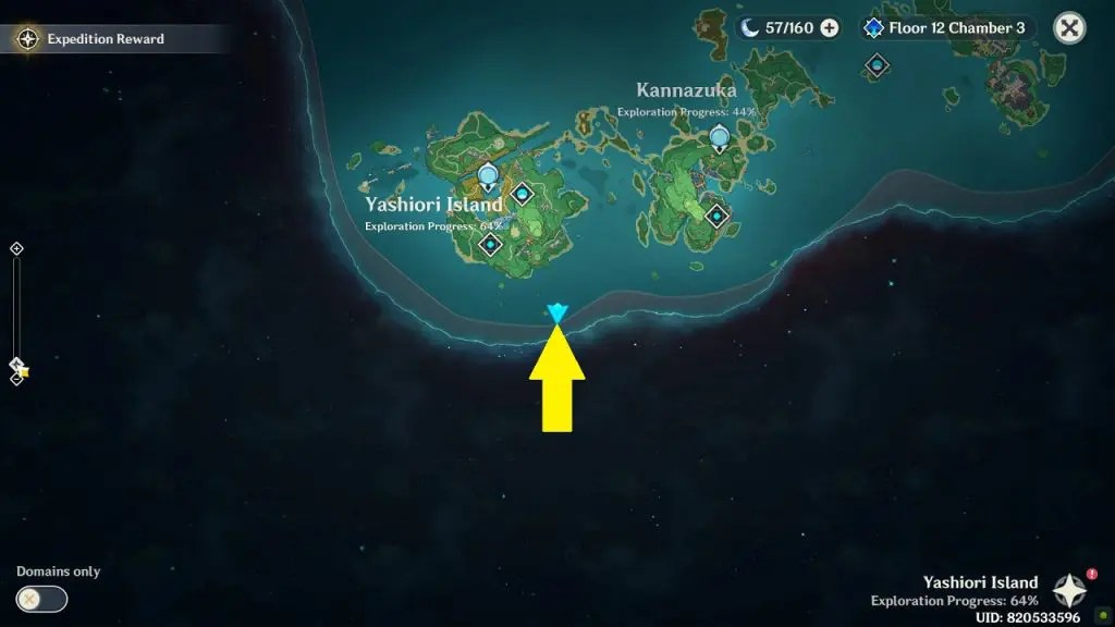 My character has been struck by lightning several. Yashiori Island All 30 Electroculus Locations Genshin Impact Inazuma