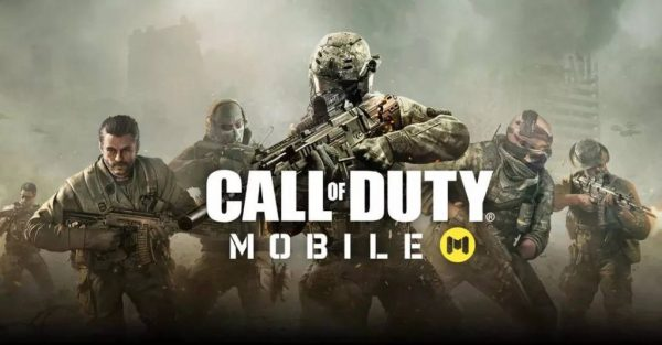 gamer-protocol-call-of-duty-mobile