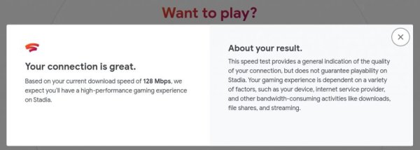 gamer-protocol-google-stadia-connectivity-result