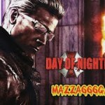Teppen : Ultimate Card Battle – My Wesker Day Of Nightmares Deck Build VS Champion Ranked Player