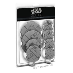 Star Wars premium bases for sale in hartlepool