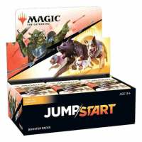 MTG Special Releases