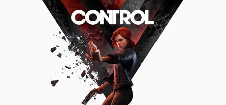 control pc game torrent