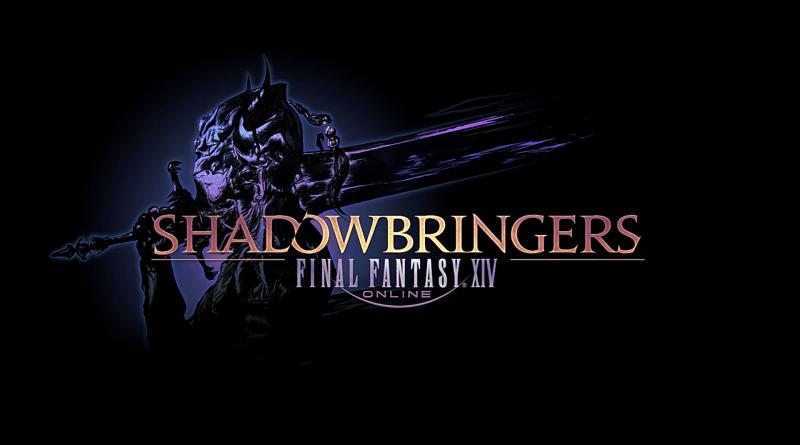 Final Fantasy XIV: Shadowbringers PC Torrent