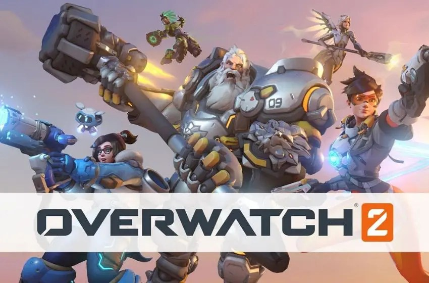 Overwatch 2: New Hero, New Mode And Everything We Know So Far