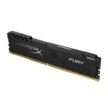 Gamers Discussion Hub HyperX-Ram-For-Gaming Top 2 Best Ram for Gaming Under 5k Rupees