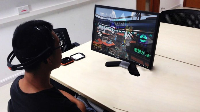 How BCI Can Change Gaming Forever-min