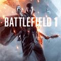Battlefield 1 - Gamersmaze.com