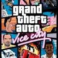 Grand Theft Auto: Vice City - Gamersmaze.com