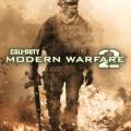 Call of Duty Modern Warfare 2 - Gamersmaze.com
