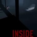 Inside - Gamersmaze.com