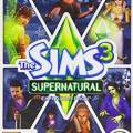 The Sims 3 Supernatural - Gamersmaze.com