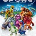 Spore - Gamersmaze.com