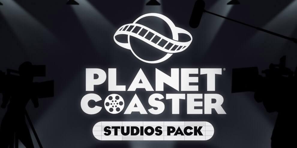 """""""Studios Pack"""""""