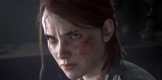 The Last of Us part 2, data de lançamento,