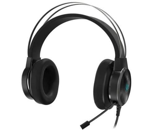 Headset Predator Galea 500.