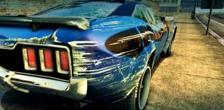Burnout Paradise, Burnout Paradise Remaster, Burnout Paradise HD, Burnout Paradise PC