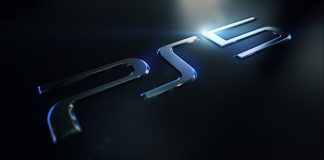 PlayStation 5, PS5, Erebus, Epic Games, Fortnite, Switch, Sony