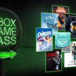 Xbox Game Pass Setembro, Xbox, Microsoft, Games Xbox Game Pass, Quantum Break, Microsoft, Halo, games, Xbox One
