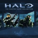 Xbox Game Pass, Halo: The Master Chief Collection, Xbox Halo