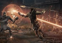 Assassin's Creed Odyssey, Ubisoft