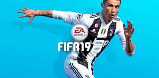 FIFA 19, FIFA 19 demo, Xbox One, PlayStation 4, equipes, EA, EA Sports