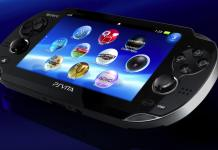 PS Vita, PlayStation Vita, Japão, Sony