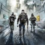 The Division, Ubisoft, Uplay, PC