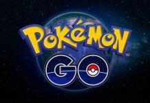 Pokémon GO, Pokemon, iOS, Android
