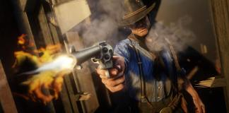 Red Dead Redemption 2, aplicativo, iOS, android