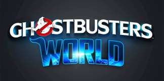 Ghostbusters world, Ghostbusters, ioS, android